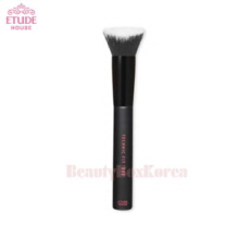 ETUDE HOUSE Technic Fit Gradation Contour Brush 1ea [Online Excl.],ETUDE HOUSE
